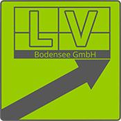 LVBodensee